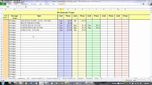 Excel Worksheet Event Calculate New Spreadsheet Best Free Work Hours