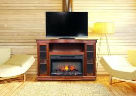 tv on fireplace mantel modern style stand for fireplace mantel stand electric fireplace with mantel