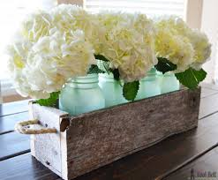 simple box centerpiece plans with lots of variations on length and height check out how