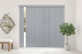 how to fix broken vertical blinds a