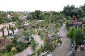 encinitas botanical gardens honduraerariainfo