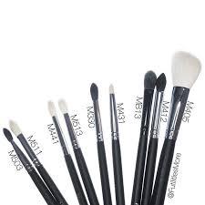 morphe brushes instagram. morphe brushes review instagram 0