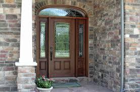 front exterior doorsGreat Front Entry Doors Entry Doors Fiberglass Steel Wood Exterior