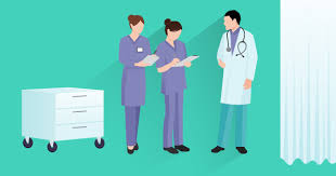 The Importance of Effective Communication in Nursing