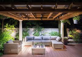 outdoor pergola lighting. Outdoor Lighting, Track Lighting Pendants Micro Cylinder Pergola: Pergola