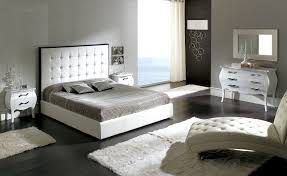 Wonderful Modern Bedroom Lamps Awesome Contempoary Inside Design Ideas