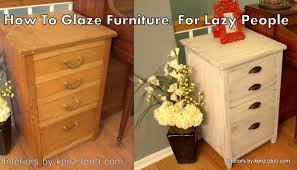 paint furniture without sandingDecoration Awesome How To Repaint Furniture For Update Furniture