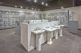 bathroom showrooms san diego. Bathroom Showrooms San Diego Bathrooms Design Kitchen And Bath Showroom Finest Vista Supplying Wallpaper Of S