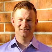 James Seward - Parts Specialist - Custom Truck One Source | LinkedIn