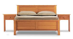 nagoya bed