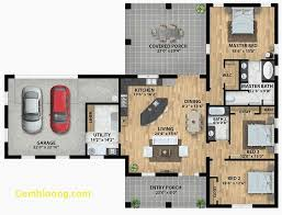 small open floor plans. Delighful Open Small Open House Plans Best Concept Floor For  Homes