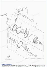 Cool polaris trail boss 250 wiring diagram gallery electrical