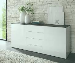 Schlafzimmer Ideen Kommoden Kommode Weiss Ikea Within Deko Fur