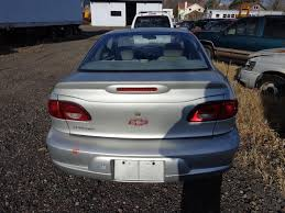 Cavalier chevy cavalier 99 : Used Chevrolet Cavalier Other Suspension & Steering Parts for Sale