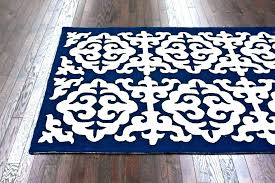 navy area rug solid navy blue rug navy and white rug navy and white rugs blue navy area rug