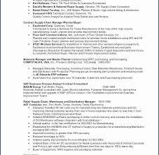 Inventory Control Job Description Resumes Quality Control Job Description Resume Thomasdegasperi Com