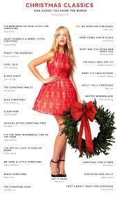 Best 25+ Classic christmas music ideas on Pinterest | Christmas ...