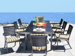 space saving patio furniture. Space Saving Patio Furniture