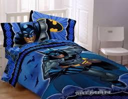 toddler boy bedding sets full toddler bedding sets for boy