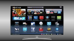 samsung tv png. smart tv.png tv1.png tv10.png samsung tv png