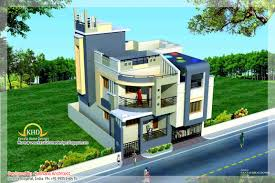 28 home design online free india home design photos india