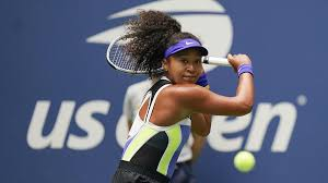 Since 1898 the competition has been 72 holes of stroke play (4 rounds on. Tennis Naomi Osaka Gewinnt Us Open Zeit Online