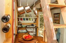 Small Picture 40 Tiny House Storage and Organizing Ideas for the Entire Home