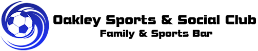 Oakley Sports & Social Club :: Family & Sports Bar
