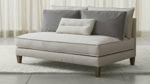 the best sofas small loveseat sleeper sofa the kienandsweet with loveseat sleeper sofa