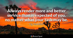 Community Service Quotes 21 Amazing Service Quotes BrainyQuote