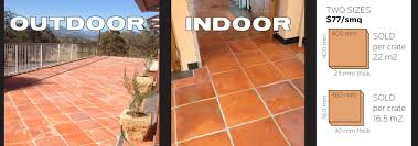 terracotta tiles handmade terracotta tile solutions for australia
