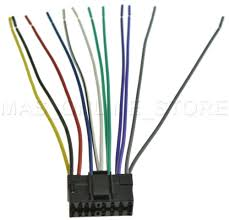 jvc kd r300 wiring harness adapter wiring library jvc kd r300 wiring harness adapter