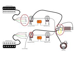 50s les paul wiring diagram 1 50s les paul wiring diagram 2019 50s les paul wiring diagram 1