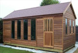 wooden garden shed home office. our sectional buildings are suitable for a huge range of uses including timber garden sheds garages workshops sports rooms home offices and so onu2026 wooden shed office