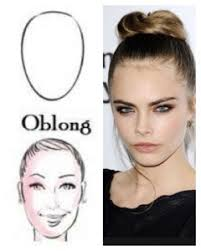 eyebrow shapes for round faces. 20140417-103223.jpg eyebrow shapes for round faces