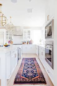 carpet in kitchen rug 4 sweet is using a rug the pretty or practical pertaining to carpet in kitchen prepare