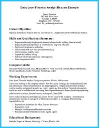 ... planning and performance analyst job description system performance analyst  job description resume performance analytics job description ...
