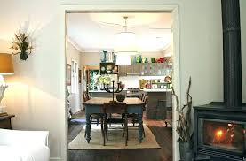 houzz dining room lighting. Wonderful Houzz Houzz Dining Room Lighting Lighting Pendant Drum  Eclectic With My Modern D Intended Houzz Dining Room Lighting