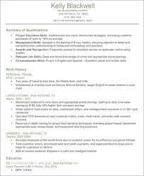 What Is A Resume Mesmerizing Resume Font Format 60 Elegant Good Resume Fonts From Best What Is A