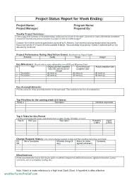 Online Check Template Business Word Deluxe Free Printing