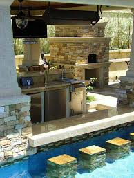 26 Summer Pool Bar Ideas to Impress Your Guests Amazing DIY
