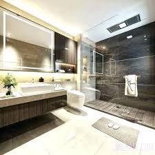 Small Bathroom Color Schemes Brown Bathroom Ideas White Bathroom Awesome Small Bathroom Paint Color Ideas Interior