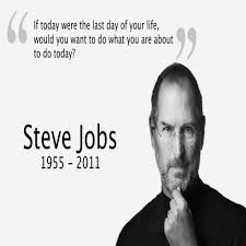 Famous Quotes About Love And Life By Famous People