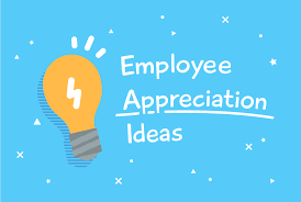 15 actionable employee retention strategies you can 51 employee appreciation day ideas that won t break the bank