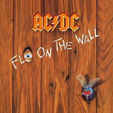 <b>Fly</b> on the Wall (<b>AC</b>/<b>DC</b> album) - Wikipedia
