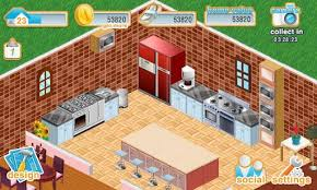 home design story youtube beauteous home design game home design