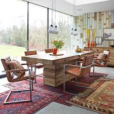 barker and stonehouse furniture. click image to zoom barker and stonehouse furniture o