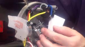 ao smith motor parts diagram wiring diagram for you • ao smith pool pump motor wiring diagram wiring diagram online rh 10 2 philoxenia restaurant de ao smith motor bearing replacement a o smith electric motor