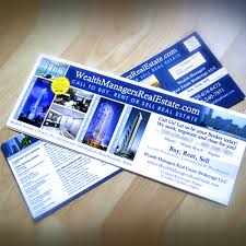 16 pt Postcards in addition  furthermore  together with Large Size Cards Printed In Full Color On 16 Point Coated Card furthermore  in addition Print Affordable Postcards In Full Color On 16pt Coated Both Sides besides 16pt Silk matte business cards besides 16pt vs 14pt paperstock likewise Premium Linen  16pt    Printmornyc together with Short Run Flyer Printing in Full Color on Thick 16pt Card Stock by likewise Four Reasons to Choose 16pt  Cardstock for All Your Printing Needs. on 16pt