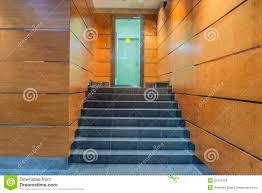office door glass. Office Corridor Door Glass. With Granite Stairs And Glass -
